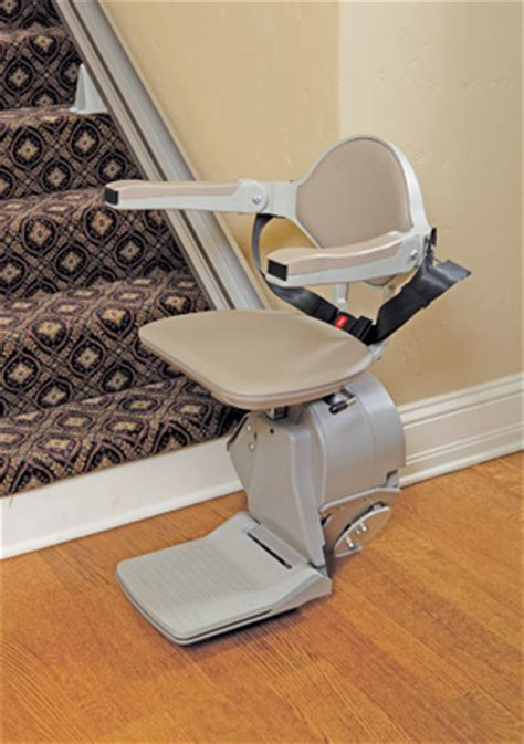 used stairlifts tkaccess los angeles stair lifts