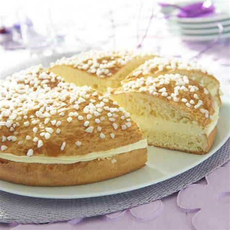 recette dessert demarle dans le moule 224 tarte silform