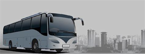 bus booking system  essential  intercity bus operators travelcarma travel