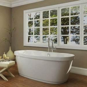 Bathroom Sinks Showers Bathtubs Vanities