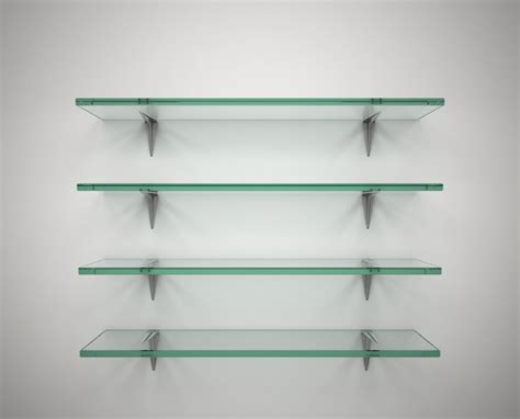 bathroom shelf ideas glass shelves glass bathroom shelves one day glass