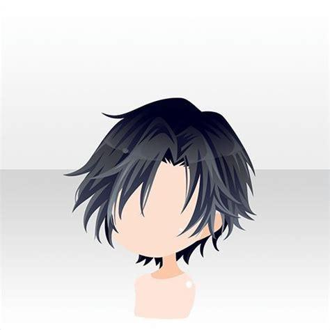 related image anime boy hair anime hair manga hair
