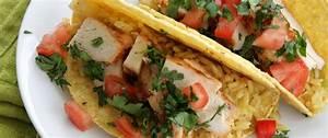 Fajita Grilled Chicken Stuffed Tacos recipe from Betty Crocker