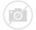 The Hawaiian Tattoo - For Kauai OnlineBy Léo Azambuja The ...