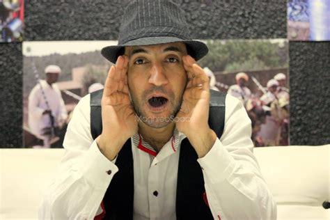 Issam Kamal عصام كمال