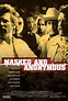 Masked and Anonymous - Wikipedia
