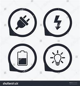 Electrical Drawing Lighting Symbols  U2013 The Wiring Diagram