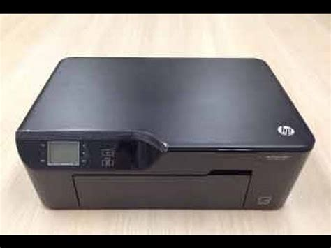 hp 3520 deskjet color inkjet printer support and manuals