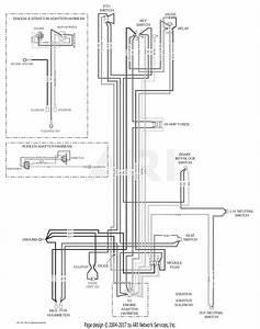 Scag Stc52v N G3000001