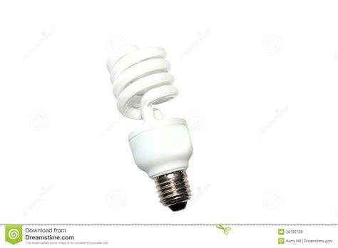 energy saving light bulb globe royalty free stock photos