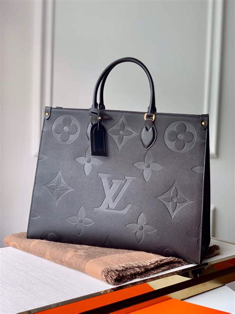 doron replica review unboxing yupoo seller wholesale lv    tote bags  sale louis