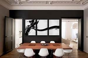 Tableau Plusieurs Panneaux : choisir son triptyque blog izoa ~ Teatrodelosmanantiales.com Idées de Décoration