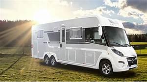 Vente Camping Car : chevalier loisirs vente de camping cars caravanes neuf et occasion ~ Medecine-chirurgie-esthetiques.com Avis de Voitures