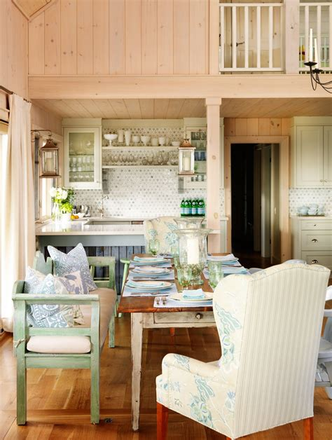 sarahs cottage sarah richardson design