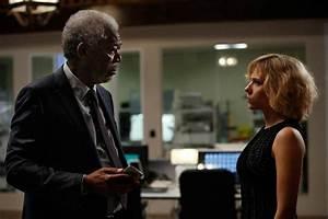 Lucy (2014) Movie Trailer, Release Date, Cast, Plot