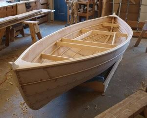 carollza ideas wooden boat plans kits