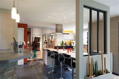 univers cuisine prati cuisines aménagement d 39 intérieur cuisine salle de bain salon dressing cholet