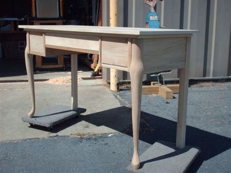 diy vanity table plans pdf diy woodworking plans makeup vanity download