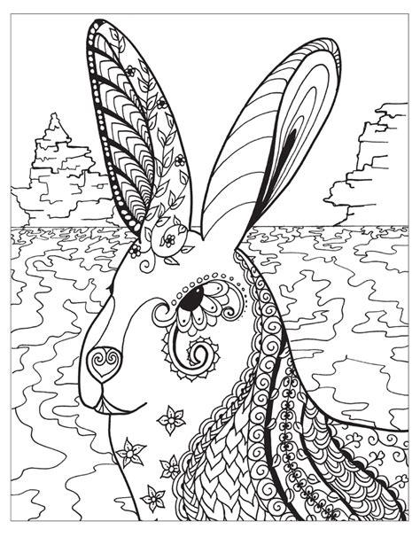 zendoodle coloring winter wonderland jodi  macmillan