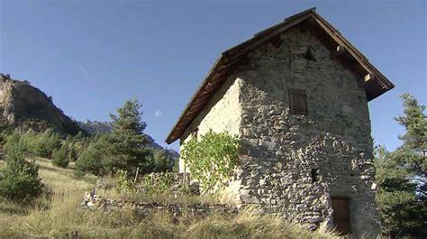 chambre d agriculture isere documentaire les vignerons de la reconquête