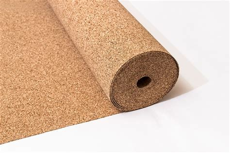 How Much Does Cork Flooring Cost?   hipages.com.au