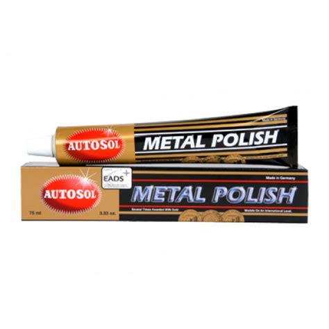 autosol metal autosol metal 75ml