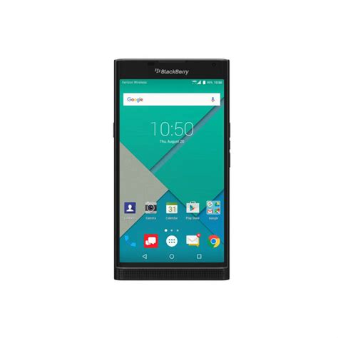 verizon smartphone deals blackberry priv 32gb verizon 4g lte unlocked smartphone