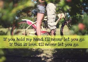 Ill Hold You Down Quotes. QuotesGram