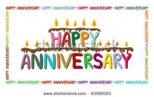 Happy Work Anniversary Clip Art Free