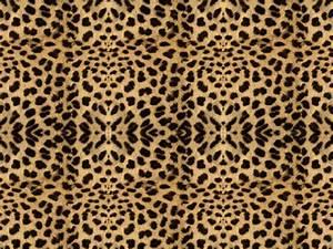 Cheetah Print HQ Wallpapers