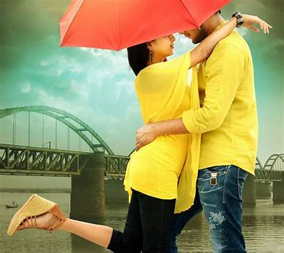 Sweet Couples Wallpapers Couple Type
