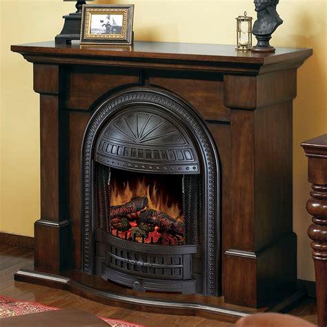 brocktonbw dimplex brocktonbw brockton electric fireplace