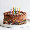 Best Happy Birthday cake images [50+ HD HQ] - 2021
