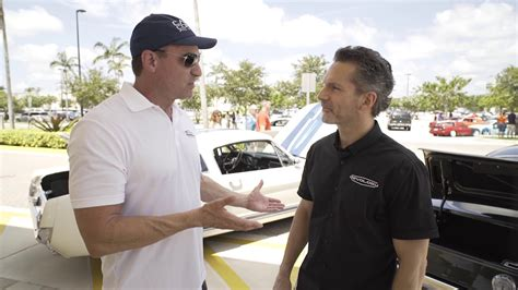 With over 1800 to 2000 cars & trucks and vendors. SupercarWorldTV - Cars and Coffee West Palm Beach, June 2018 - YouTube