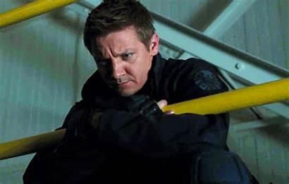 Barton Civil Clint Sorting Sniper Tension Chapter