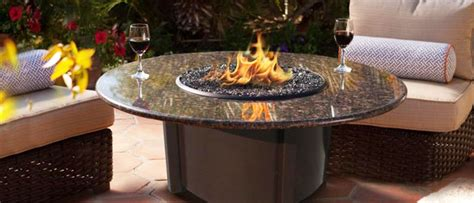 Check spelling or type a new query. How to Make Tabletop Fire Pit Kit DIY   Roy Home Design