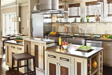 Eco Friendly Kitchen Cabinets Canada
