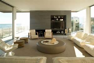 Ligne Roset Stuttgart : interior inspiration modern living spaces ~ Orissabook.com Haus und Dekorationen