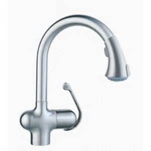 grohe kitchen faucet replacement parts grohe faucet repair faucets reviews