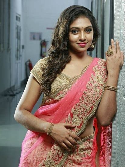 lakshmi menon height weight age biography wiki measurements family affairs and more