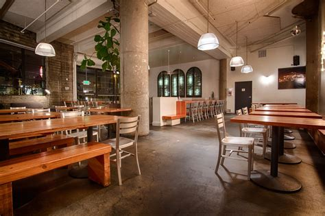Are you looking for a coffee shops near me open late? Coffee Bar in San Francisco, CA