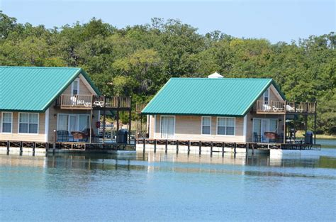 Boat Rentals At Lake Murray by Floating Cabins Lake Murray