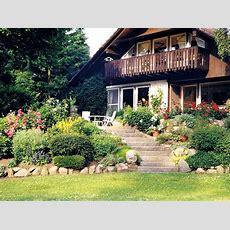 Ferienwohnung Landhaus Flehm, Hohwachter Bucht