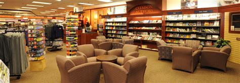 and nobles books clemson barnes noble bookstore at clemson sc