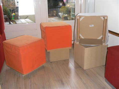 Pällbo 022   IKEA Hackers   IKEA Hackers
