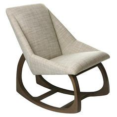rocking chair design small rocking chairs small space kid