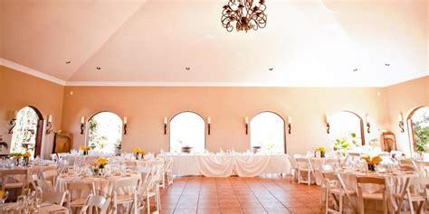 villa de temecula wedding venue villa de weddings get prices for wedding venues in ca