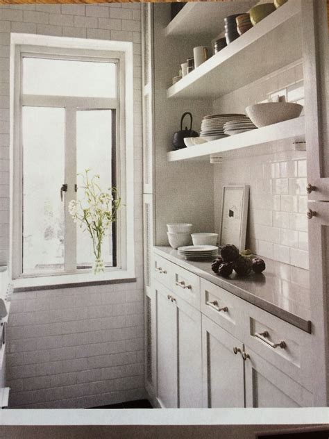 steel kitchen cabinets tour an ad s traditional studio cabinets 2502