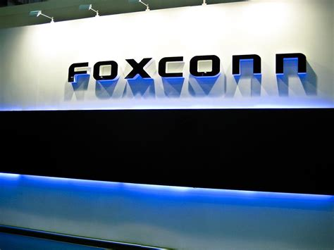 Amid protests, Foxconn deal finalized in closed session ...