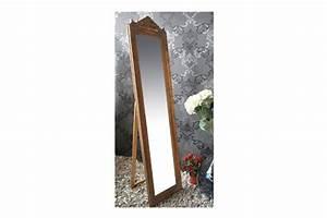 Spiegel Mit Goldrahmen : flur spiegel n tzliche sch ne und ausgefallene spiegel f r den eingangsbereich ~ Indierocktalk.com Haus und Dekorationen